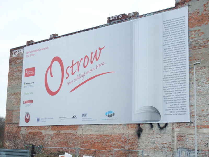 Do you need a really large advertising to custom sizes? The advertisement, which perfectly suited to on buildings? If so, the grid mesh are the perfect solution.